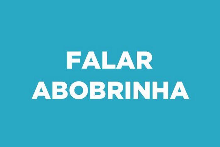 14 expressões populares brasileiras com comida 5