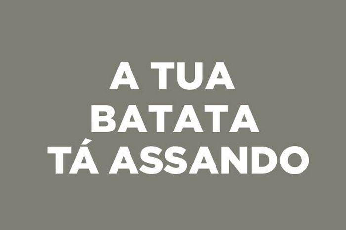 14 expressões populares brasileiras com comida 6