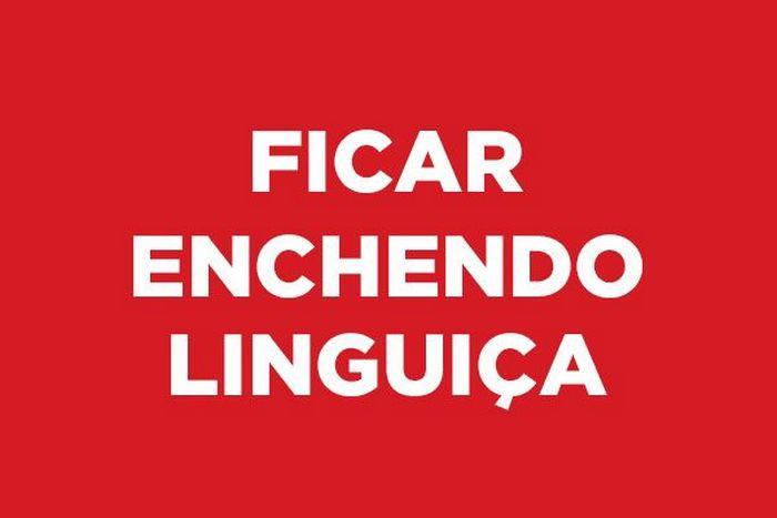 14 expressões populares brasileiras com comida 7