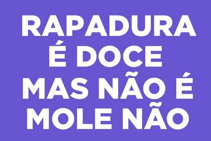 14 expressões populares brasileiras com comida 9