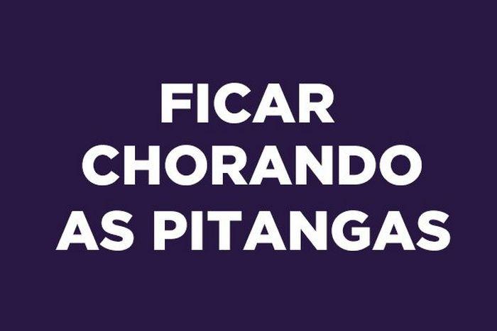 14 expressões populares brasileiras com comida 11
