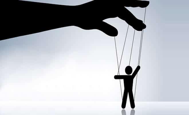 7 frases manipuladoras mais comuns e como rebatê-las