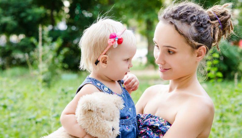 10 ideias de nomes franceses femininos para batizar sua menina 4