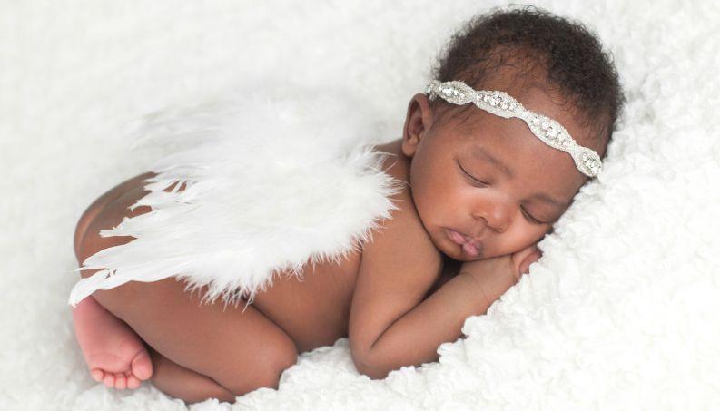 10 ideias de nomes franceses femininos para batizar sua menina 6