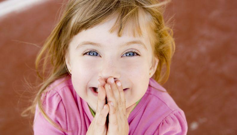 10 ideias de nomes franceses femininos para batizar sua menina 10