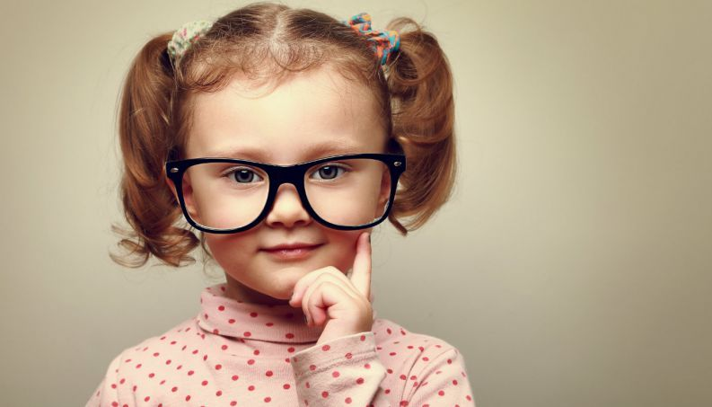 10 ideias de nomes franceses femininos para batizar sua menina 11