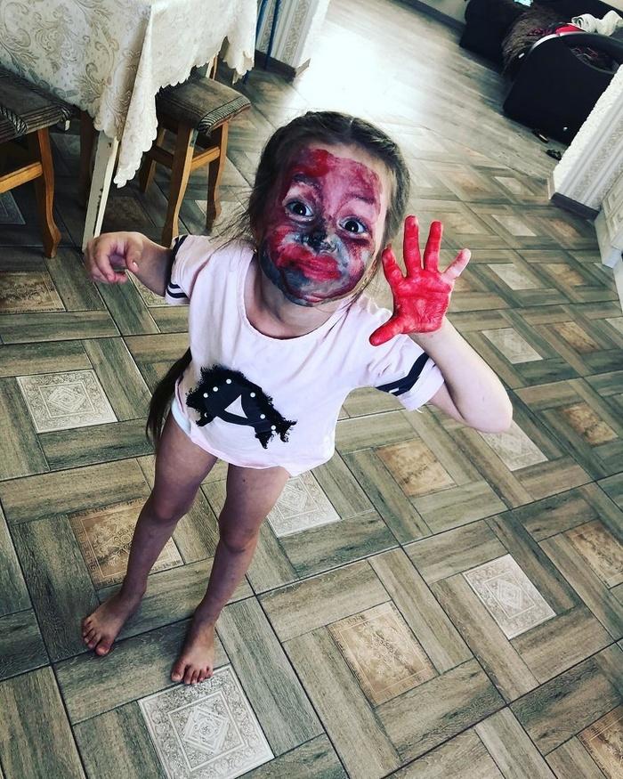 19 momentos com crianças que tornam a vida dos pais mais divertida 6