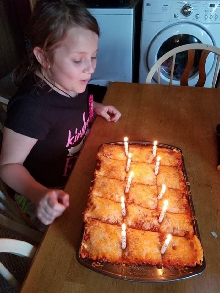 19 momentos com crianças que tornam a vida dos pais mais divertida 12