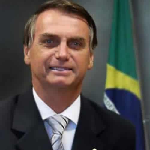 As FAKENEWS de Bolsonaro e Haddad 3