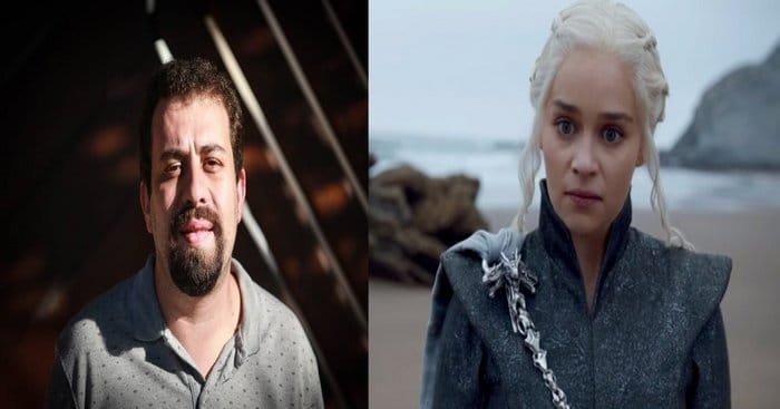 Entenda o cenário político brasileiro ao estilo Game of Thrones 13