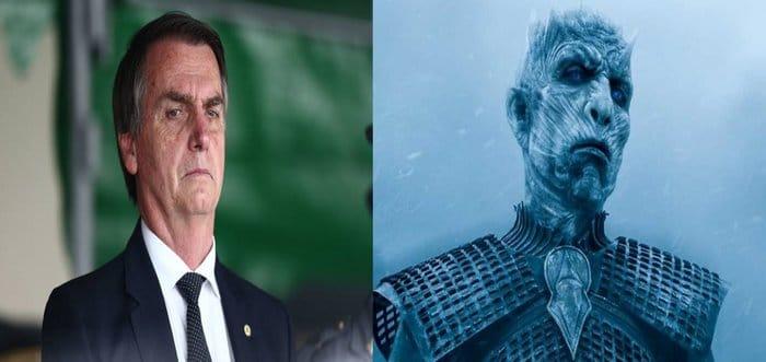 Entenda o cenário político brasileiro ao estilo Game of Thrones 14
