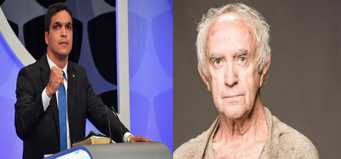 Entenda o cenário político brasileiro ao estilo Game of Thrones 15