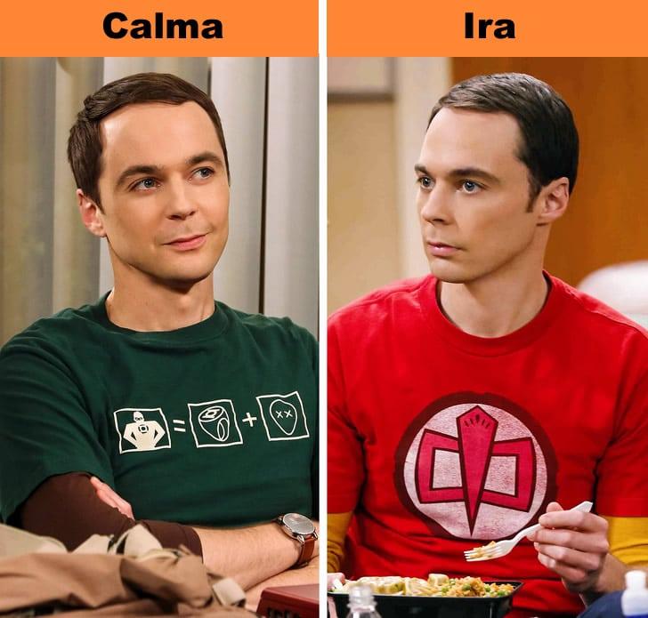 14 fatos curiosos sobre The Big Bang Theory que poucos fãs conhecem 2