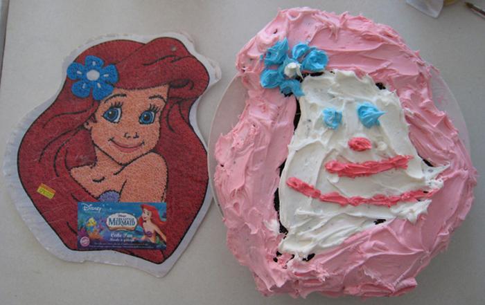15 bolos mais feios de todos os tempos 37
