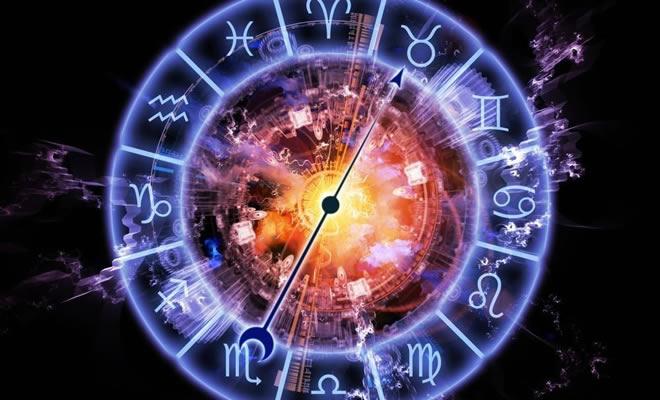 3 lições para 2019 de acordo com seu signo do zodíaco