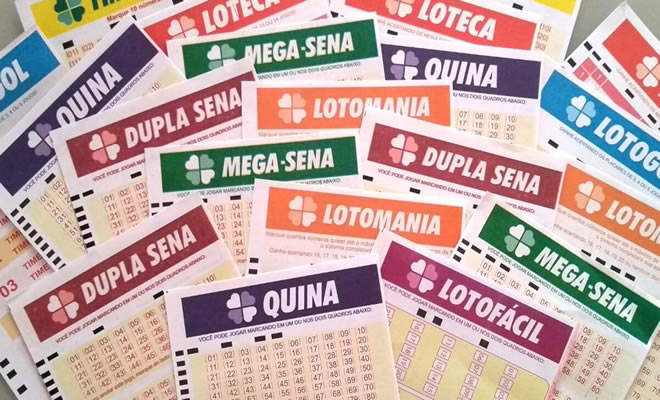 Você perde na loteria, mas nunca perca o humor 16