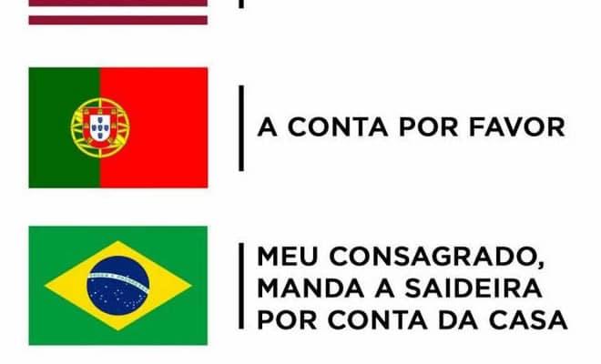 11 motivos que a melhor língua do mundo é do brasileiro 57