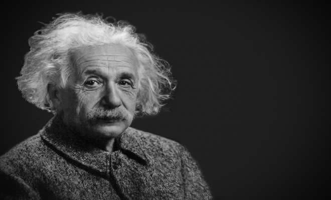 17 motivos de que você é inteligente, mesmo que não pareça