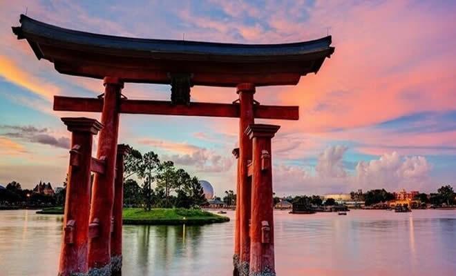 20 provérbios japoneses que refletem a sabedoria oriental 20 provérbios japoneses que refletem a sabedoria oriental