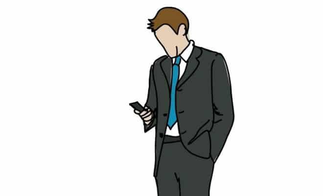 Como usar as redes sociais ao nosso favor! 1