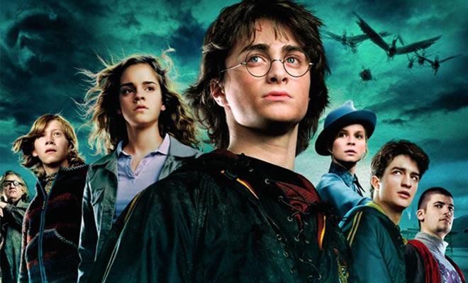 Qual seria sua casa em Hogwarts, de acordo com seu signo?