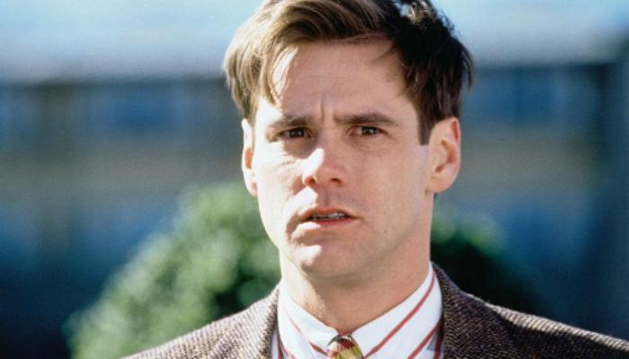 15 filmes famosos que estão completando 20 anos 15