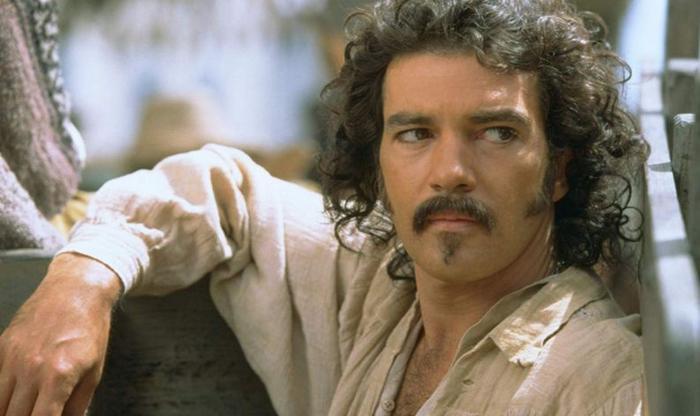 15 filmes famosos que estão completando 20 anos 5
