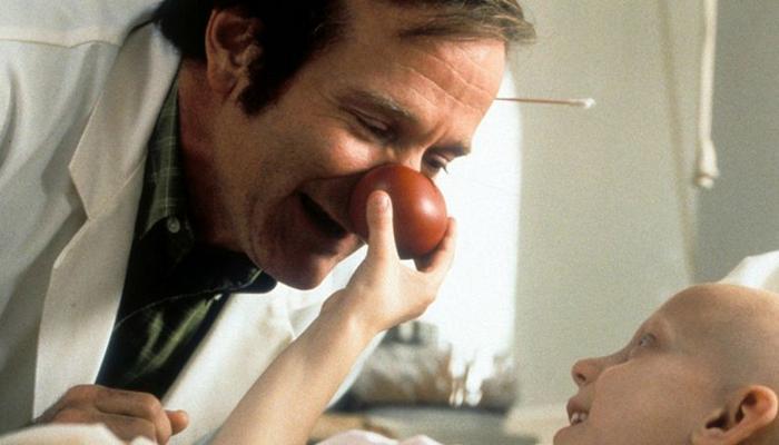 15 filmes famosos que estão completando 20 anos 6