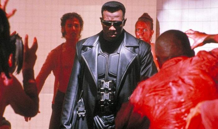15 filmes famosos que estão completando 20 anos 7