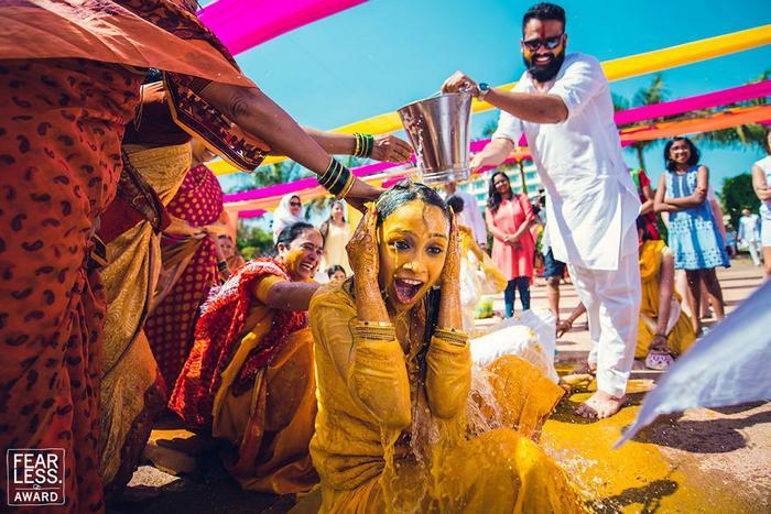 38 melhores fotos de casamento de 2018 9