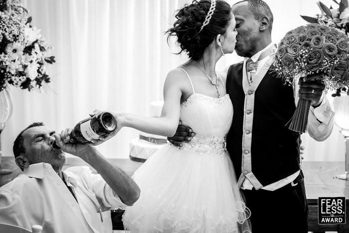 38 melhores fotos de casamento de 2018 13