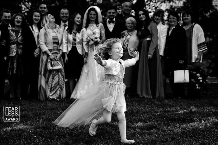 38 melhores fotos de casamento de 2018 16