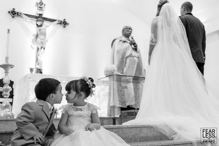 38 melhores fotos de casamento de 2018 19