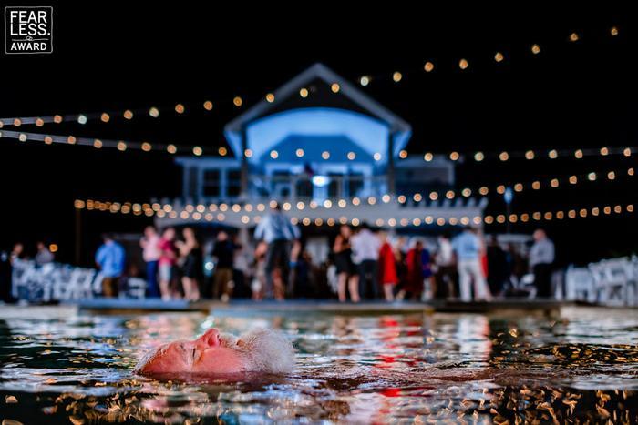 38 melhores fotos de casamento de 2018 24