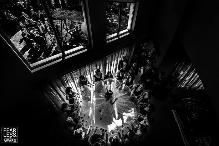 38 melhores fotos de casamento de 2018 32