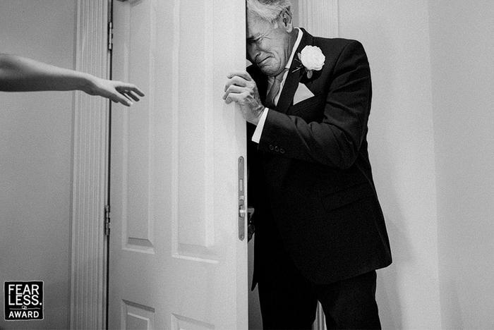 38 melhores fotos de casamento de 2018 37