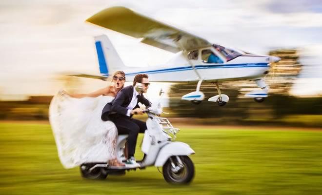 38 melhores fotos de casamento de 2018 4