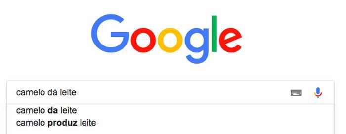 12 pesquisas doidas já feitas no Google 3