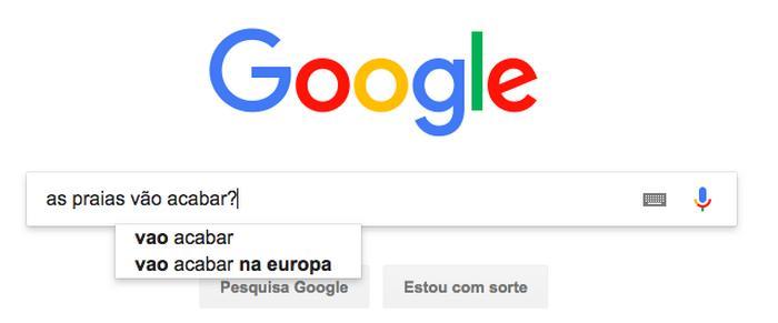 12 pesquisas doidas já feitas no Google 4