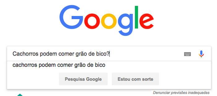12 pesquisas doidas já feitas no Google 9