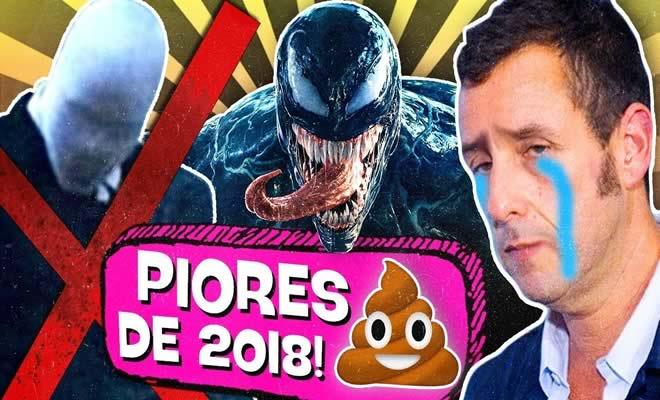 10 piores filmes de 2018 6