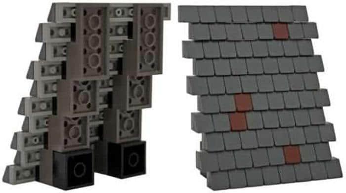 26 técnicas ilegais de construção de lego 7