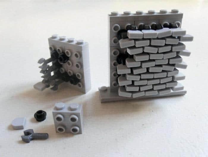 26 técnicas ilegais de construção de lego 11