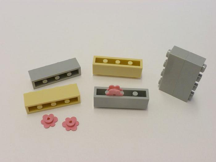 26 técnicas ilegais de construção de lego 25