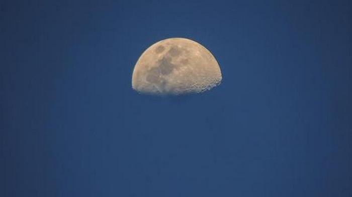 Mặt trăng bạn chọn tiết lộ điều gì về bản thân