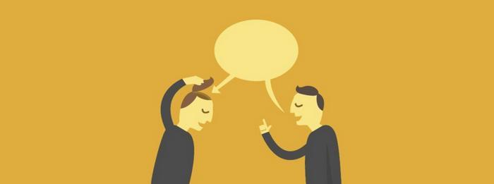 5 dicas para oferecer apoio emocional 4