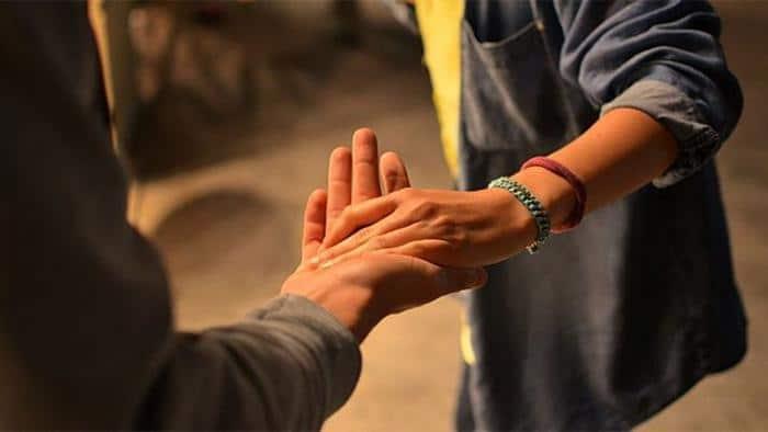 5 dicas para oferecer apoio emocional 5