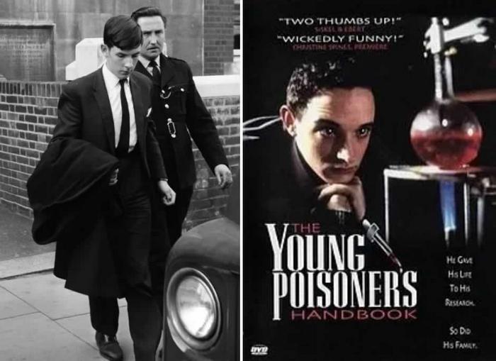 11 filmes inspirado em crimes da vida real 6