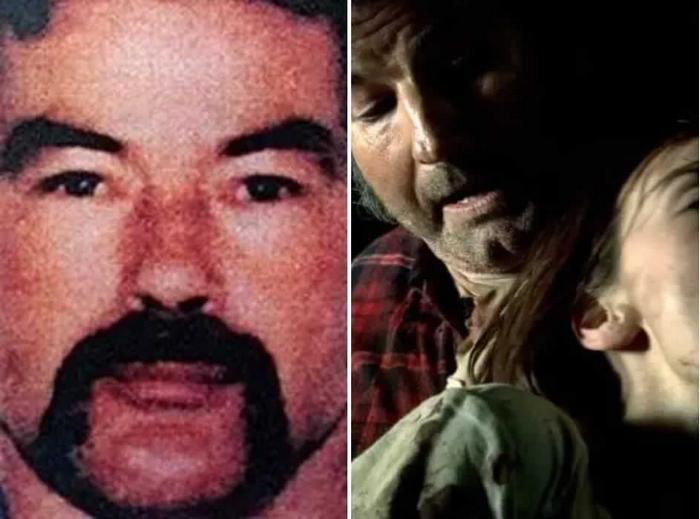 11 filmes inspirado em crimes da vida real 7