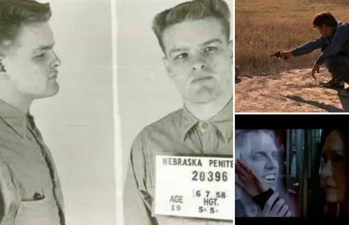 11 filmes inspirado em crimes da vida real 10